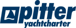 http://www.pitter-yachting.com/css/img/pitter-logo.png