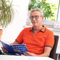 Hans Ertl