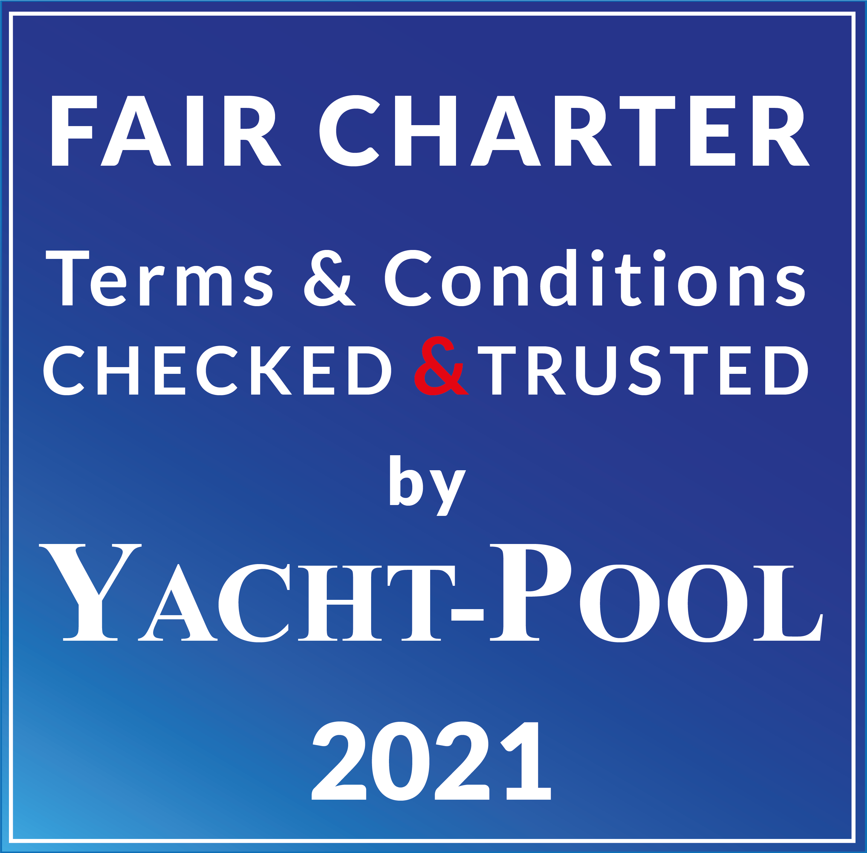 YACHT-POOL faircharter EN logo vertical 20201106dp 2020.png