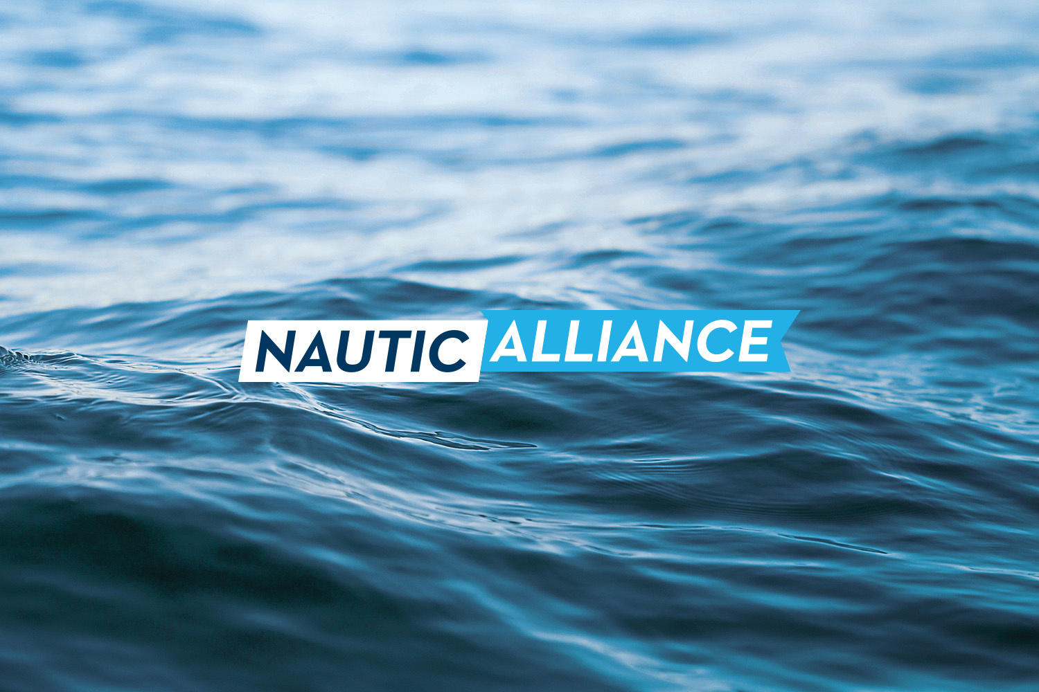 NauticAlliance
