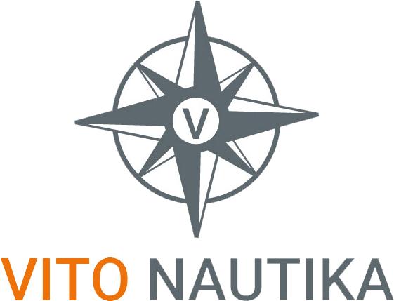 Vito Nautika_rgb.jpg