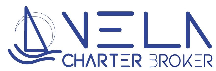 Vela Charter.jpg