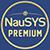 Nausys Premium Partner