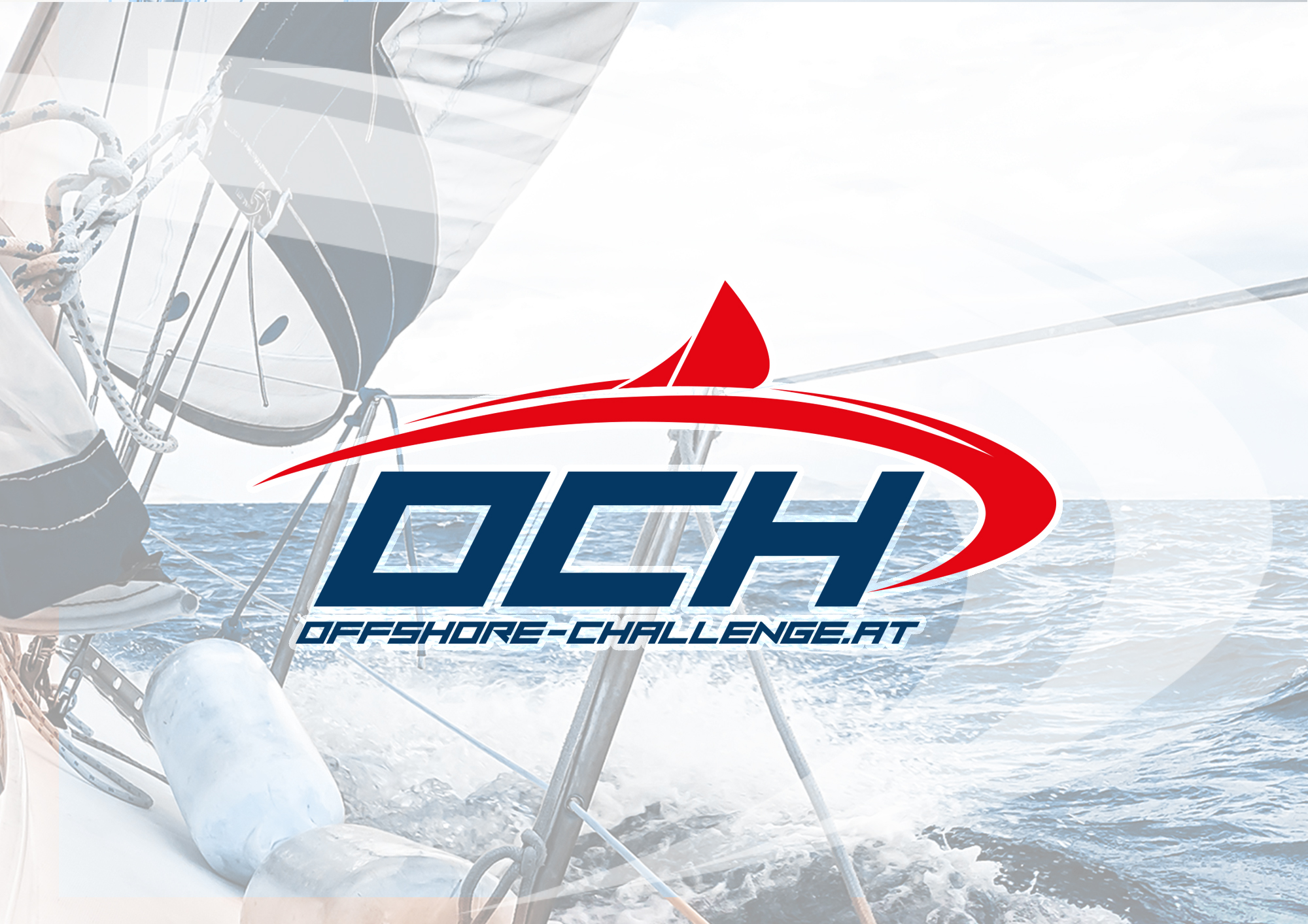 Offshore Challenge