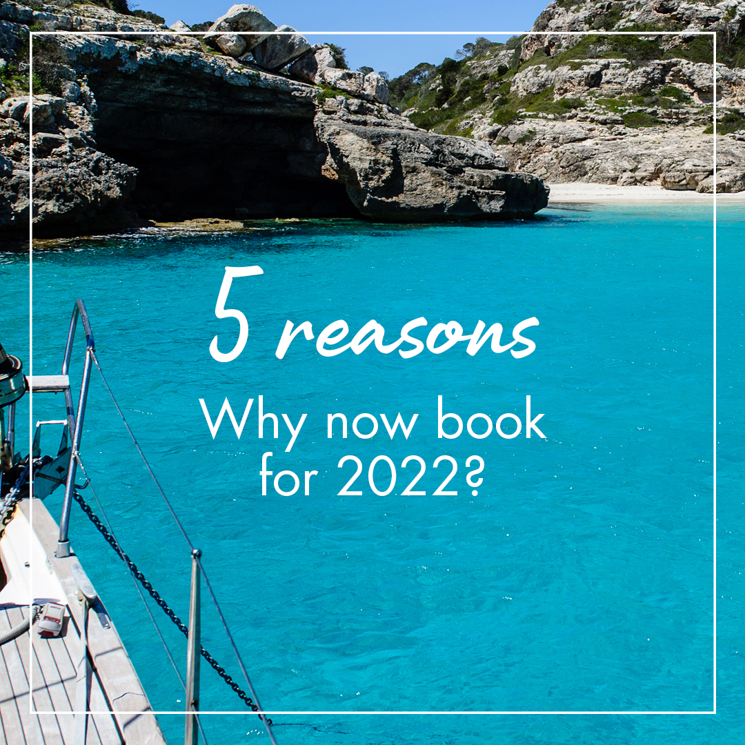 1 - Why now book for 2022 - website.jpg