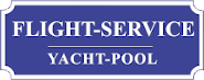 Yacht Pool Flight Service 2021-klein.png