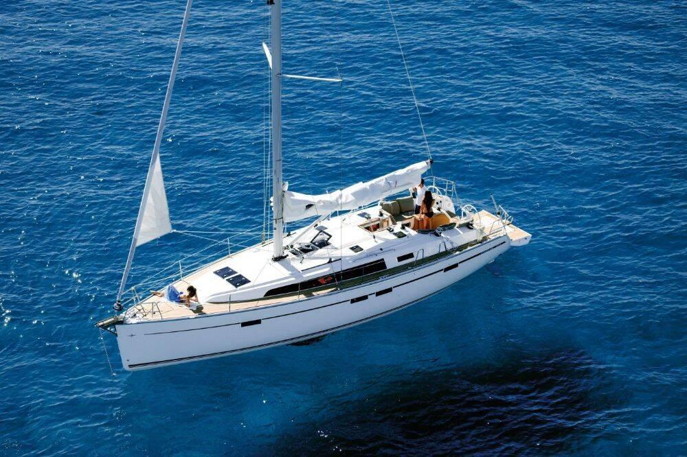 Bavaria Cruiser 46 Dream 2
