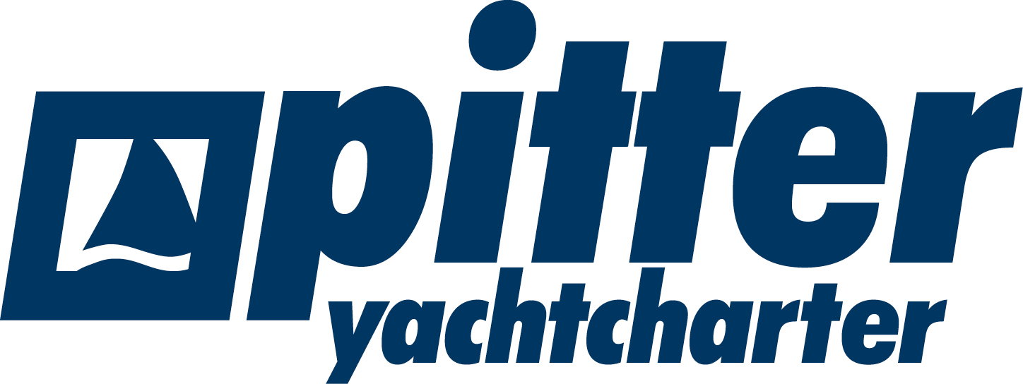 Pitter Yacht Charter Base